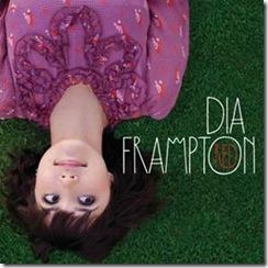 Dia Frampton_02