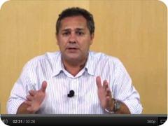 TJPE - Comentários sobre a prova 2012