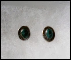 peru-earrings_thumb1_thumb_thumb_thu[1]