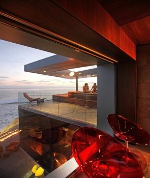 Arquitectura-casa-moderna-Lemperle-por-Jonathan-Segal