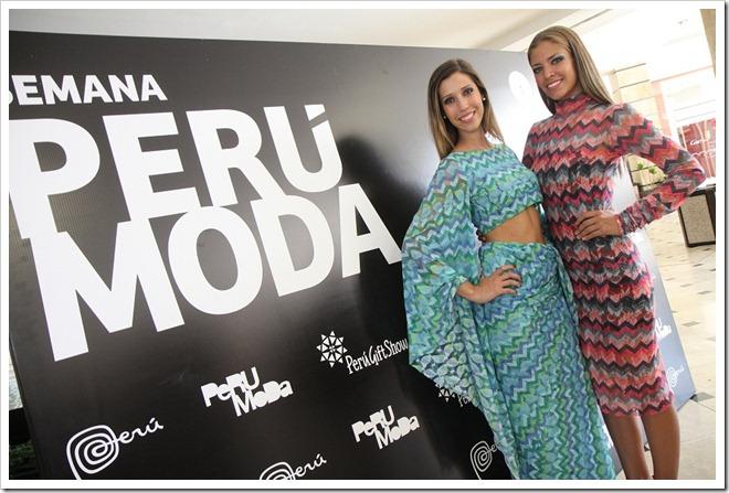 PERU MODA2
