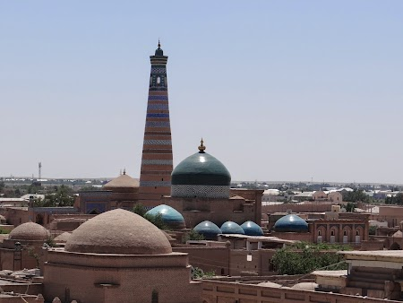 21. Khiva skyline.JPG