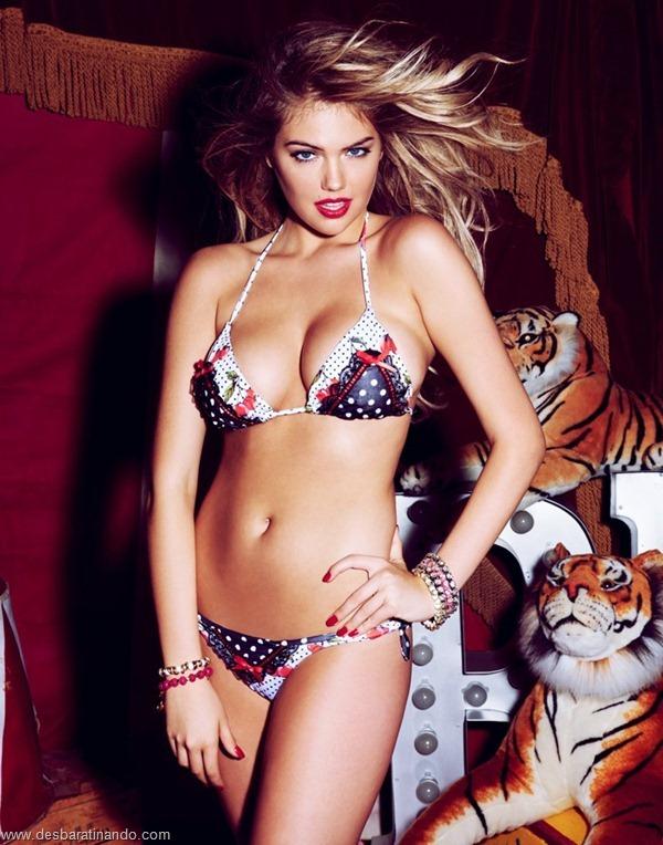 kate-upton-linda-sexy-sensual-sedutora-bikine-biquine-lingerie-boobs-blonde-desbaratinando (67)