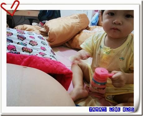IMG_20131025_211354