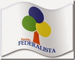 bandeira oficial