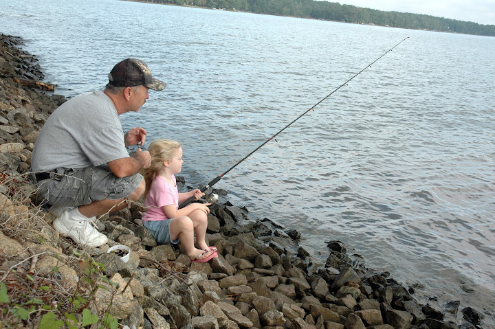 Fisherman and daughter.jpg