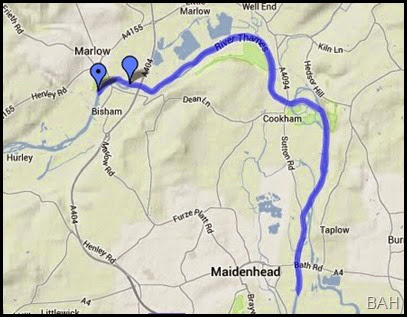 map Marlow 2