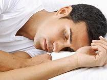 Apakah Kurang Tidur Dapat Beresiko Terkena Diabetes??