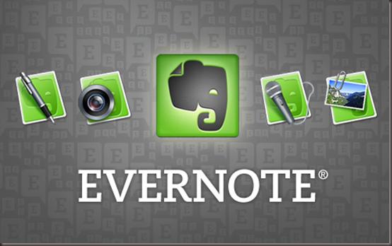 evernote_e