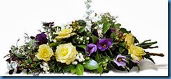 funeral wreath 4