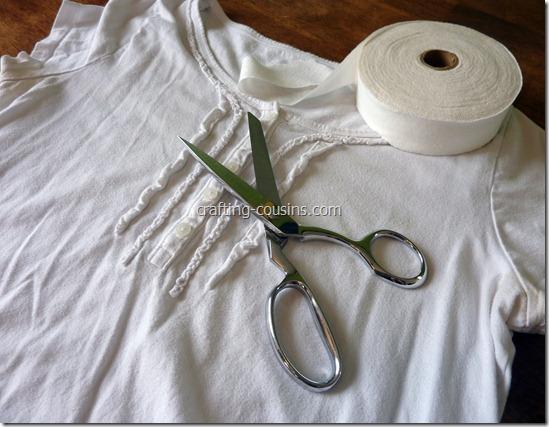 ruffle shirt refashion (1.5)