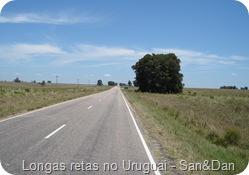 236 Uruguay