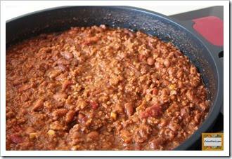 8-chili con carne cuinadiari-5-2