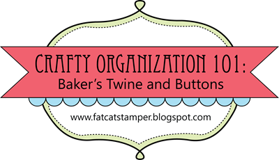 CraftyOrganization101_TwineAndButtons