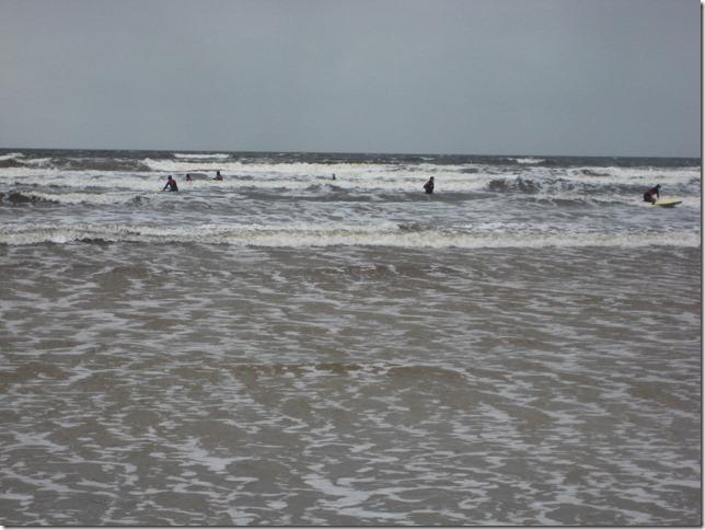 surfing 015