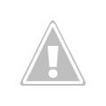 Hoover PBIS Celebration and Head Shaving