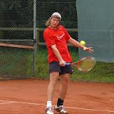 DJK_Landessportfest_2007_P1100504.jpg
