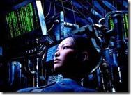 121217-science-matrix-7p.grid-6x2