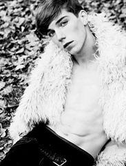 Alex Morrison-002
