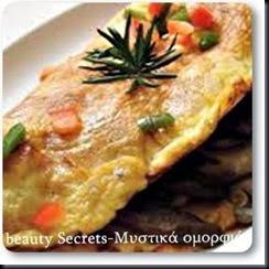 omeleta-me-manitaria