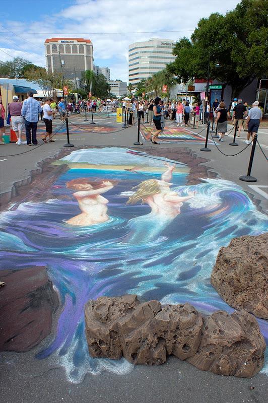 sarasota-chalk-festival-12