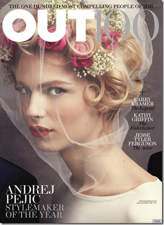 ANDREJ-PEJIC-OUT-MAGAZINE