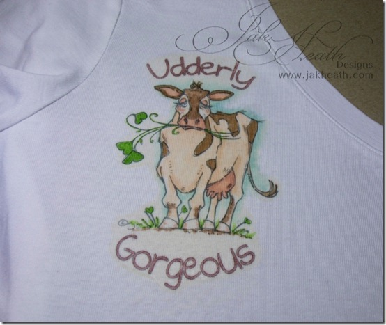 udderly gorgeous6