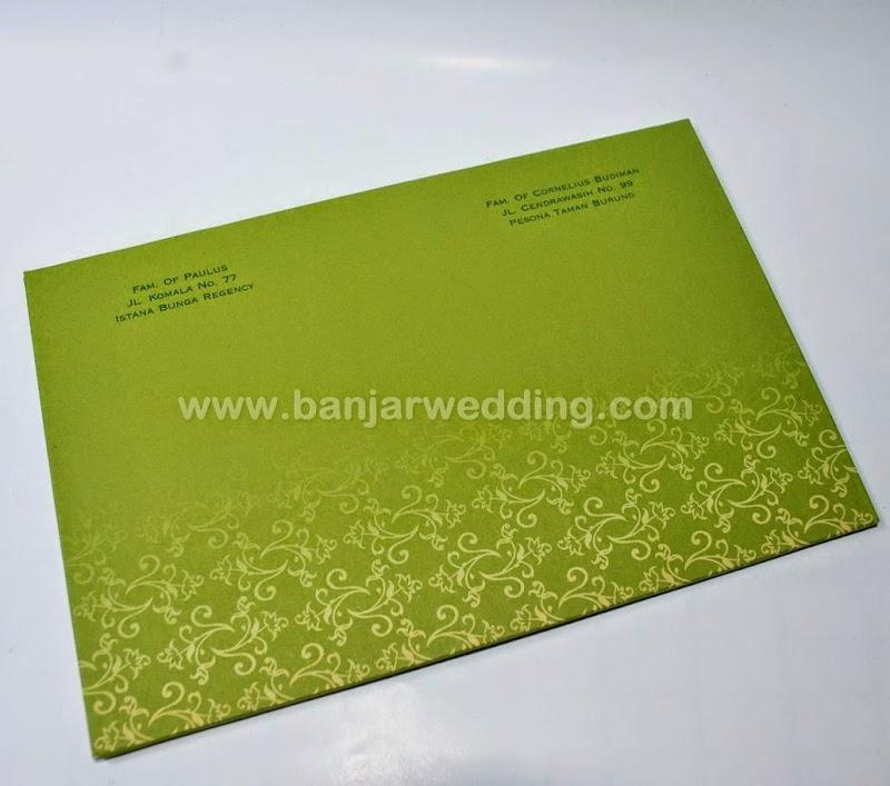 undangan pernikahan unik elegan banjarwedding_28.jpg