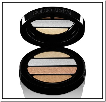 Girogio-Armani-Luce-Spring-2012-Eye-Shadow-2