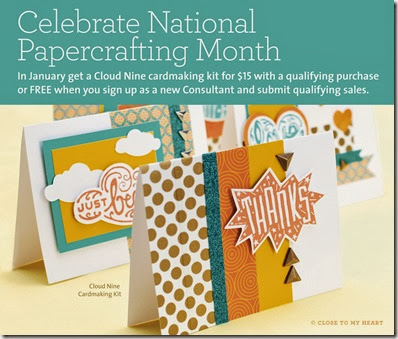 Cloud-nine-CTMH-National-Scrapbooking-month