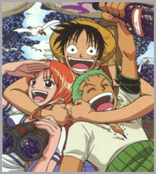 free-luffy-zoro-nami-one-piece-wallpaper-strawhat-pirates-download-one-piece-wallpaper.blogspot.com