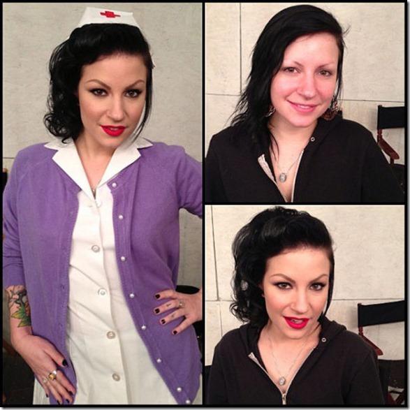 adult-stars-makeup-25