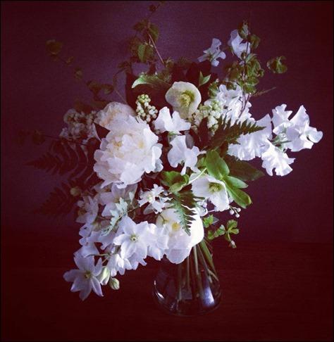 moody  laura hingston flowers 10175022_718914028158792_3420213000696099192_n