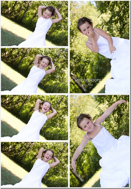 Bean Bride Compilation 2