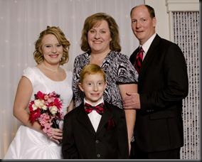 family20111111_0019