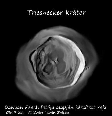 TriesneckerGIMP2.jpg