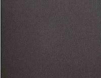 kolor: E7 100% bawełna<br /> gramatura 480 gr, szerokość 150 cm<br />  wytrzymałość: 45 000 Martindale<br /> Przepis konserwacji: prać w 30 st Celsjusza, można prasować (**), można czyścić chemicznie<br /> Przeznaczenie: tkanina obiciowa, tkaninę można haftować