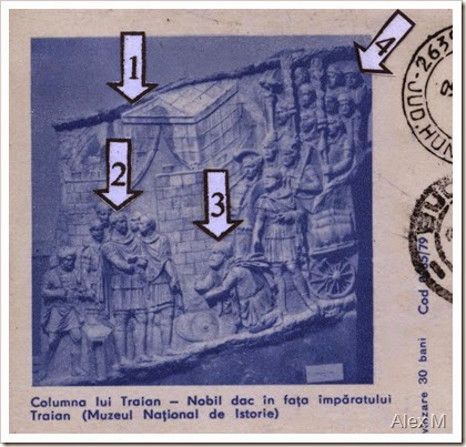 plansa31-ep4_PBVI-detaliu-sus
