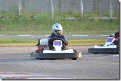III etapa III Campeonato Clube Amigos do Kart (123)