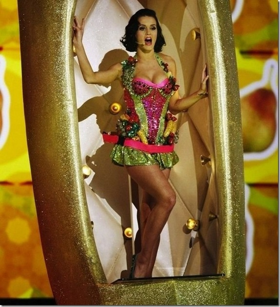 katy-perry-breasts-9a7d8c