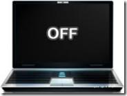 Spegnere il monitor del PC con una scorciatoia da tastiera - BlackTop