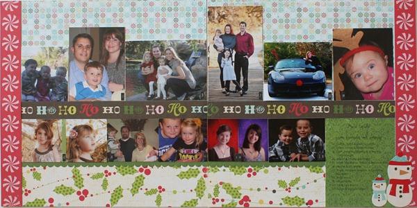 60-christmas-cards
