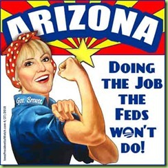arizona-jan-brewer-illegal-immigration