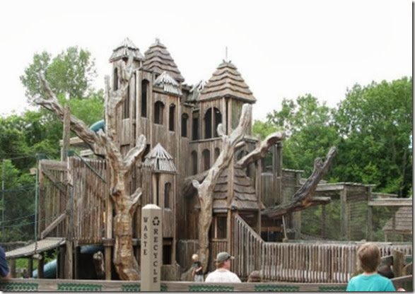 best-cool-playgrounds-18