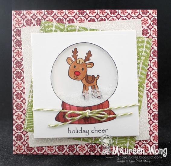 HolidaySnowGlobe1