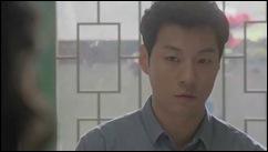 [KBS Drama Special] Like a Fairytale (동화처럼) Ep 4.flv_001729361