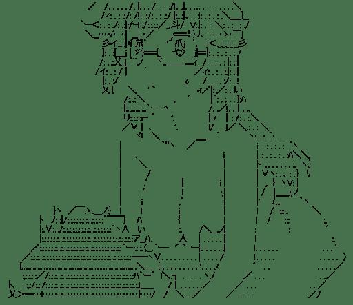霧島海人 & 貴月イチカ (あの夏で待ってる)