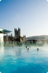 bathtwitrip ThermaeBathSpa Fromwebsite 5