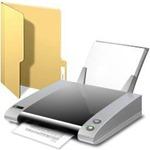 folders-Iconos-56