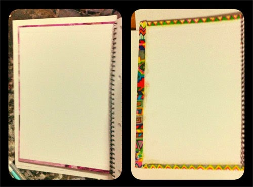 diy-customizando-caderno-escolar-2.jpg